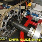 chain_guide_kart
