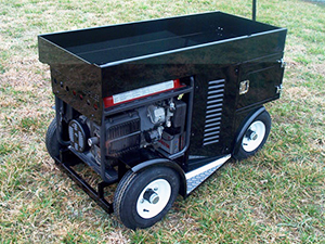 generator-cart-carts-racing