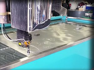 waterjet_cutting