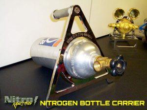 Nitrogen_Carrier