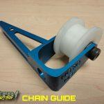 chain-guide-1