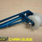 chain-guide-2