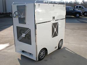 cooldown-generator-units-racing