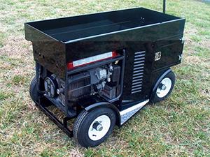 generator-cart-carts-racing