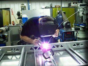 mooresville nc welding welder
