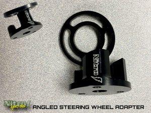 wheel-adapter